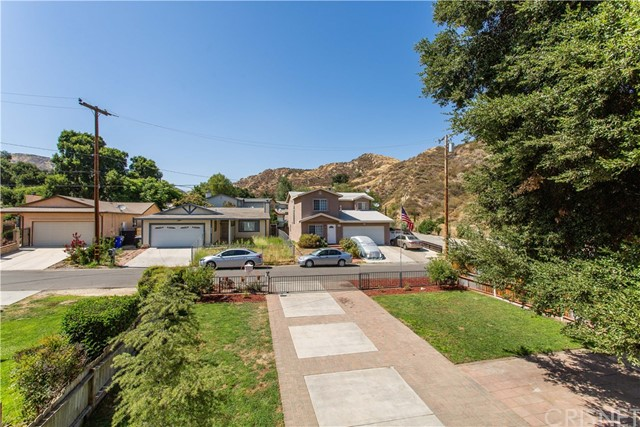 31248 Delwood St, Val Verde, CA 91384 Photo 43
