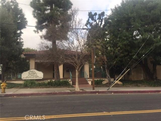 Photo of 18307 BURBANK Boulevard #47, Tarzana, CA 91356