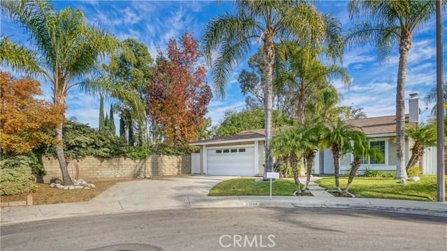 25844 Parada Drive, Valencia, CA 91355