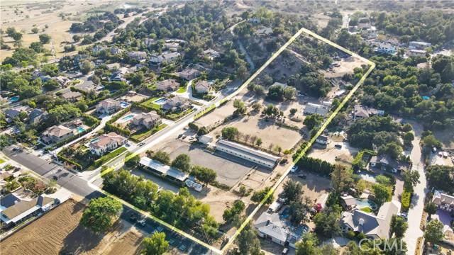 Photo of 9633 Baden Avenue, Chatsworth, CA 91311