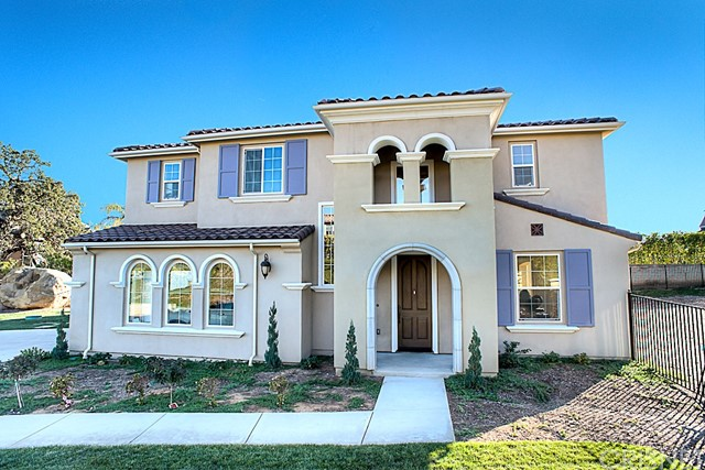 9607 Baden Avenue, Chatsworth, CA 91311
