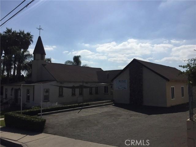 2544 Barry Street, Camarillo, CA 93010
