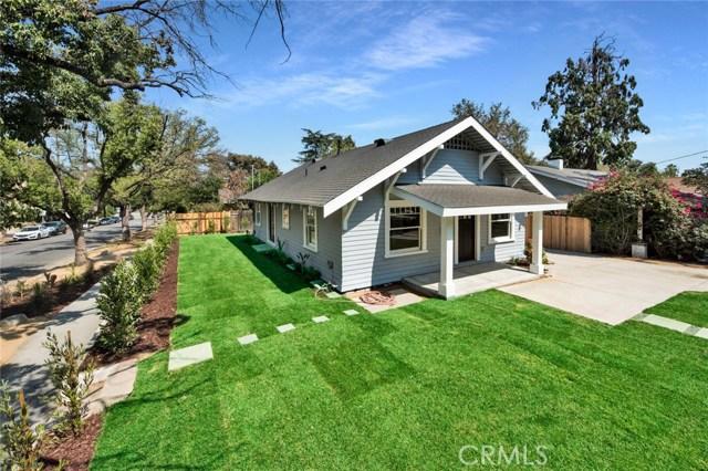 1050 N Hudson Av, Pasadena, CA 91104 Photo 38
