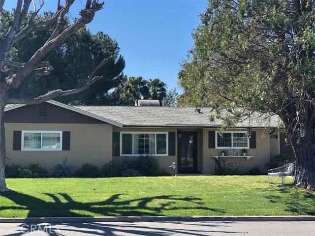 612 Calle Jazmin, Thousand Oaks, CA 91360