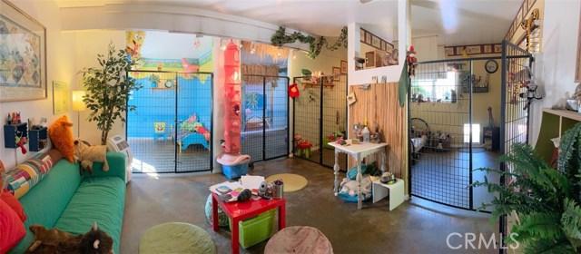790 W Carson Mesa Rd, Acton, CA 93550 Photo 26