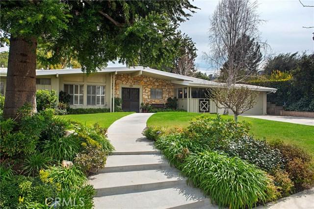 4412 Willens Avenue, Woodland Hills, CA 91364