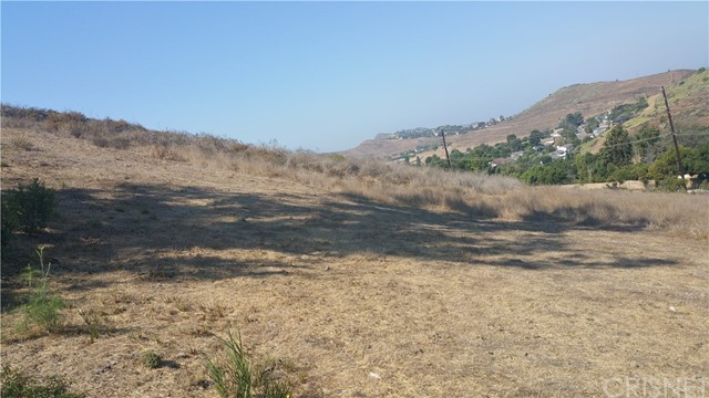 0 N. Moorpark Road, Thousand Oaks, CA 91360