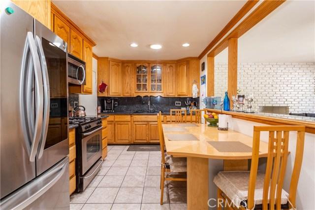 11566 Vanport Av, Lakeview Terrace, CA 91342 Photo 8