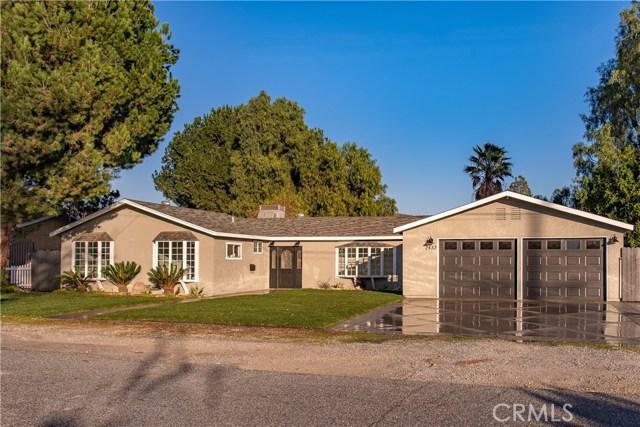 2432 Fig Street, Simi Valley, CA 93063