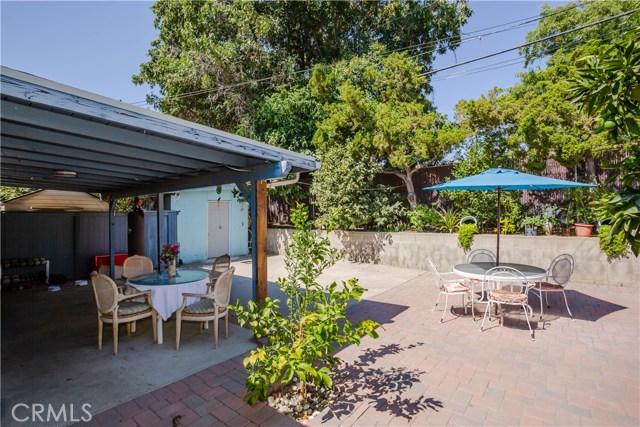 11566 Vanport Av, Lakeview Terrace, CA 91342 Photo 18