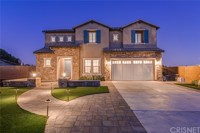 23937 Schoenborn Street, West Hills, CA 91304