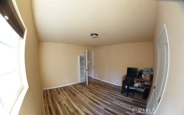 209 Cedar St, Frazier Park, CA 93225 Photo 27