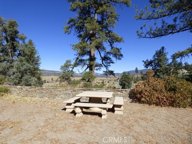 15450 Lockwood Valley Rd, Frazier Park, CA 93225 Photo 38