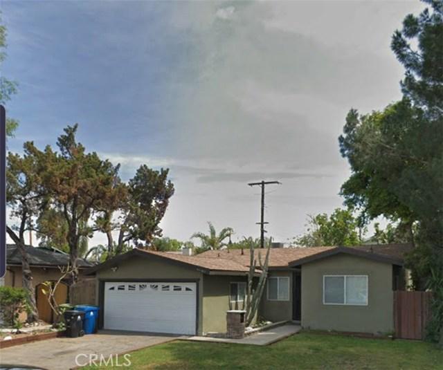 6640 Ventura Canyon Avenue, Valley Glen, CA 91401