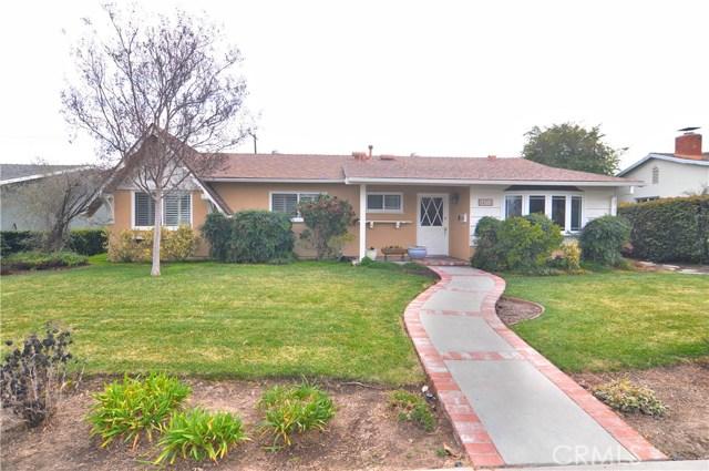 24218 Vanowen Street, West Hills, CA 91307