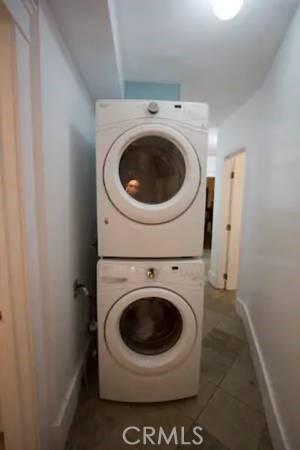 1730 Washer/Dryer