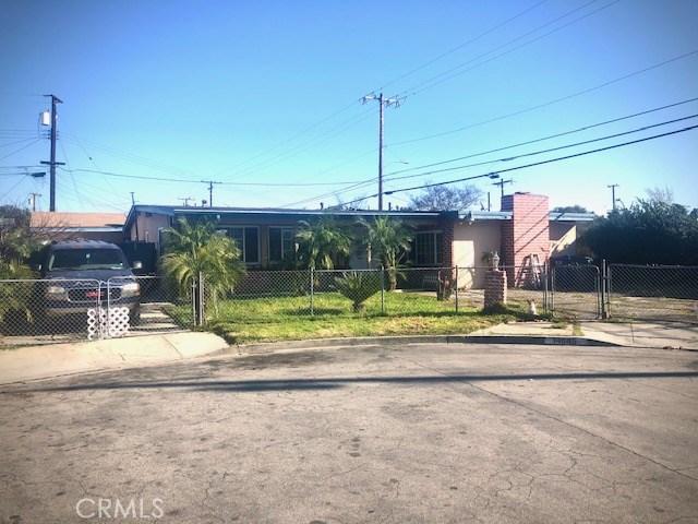 14045 Dillerdale Street, La Puente, CA 91746