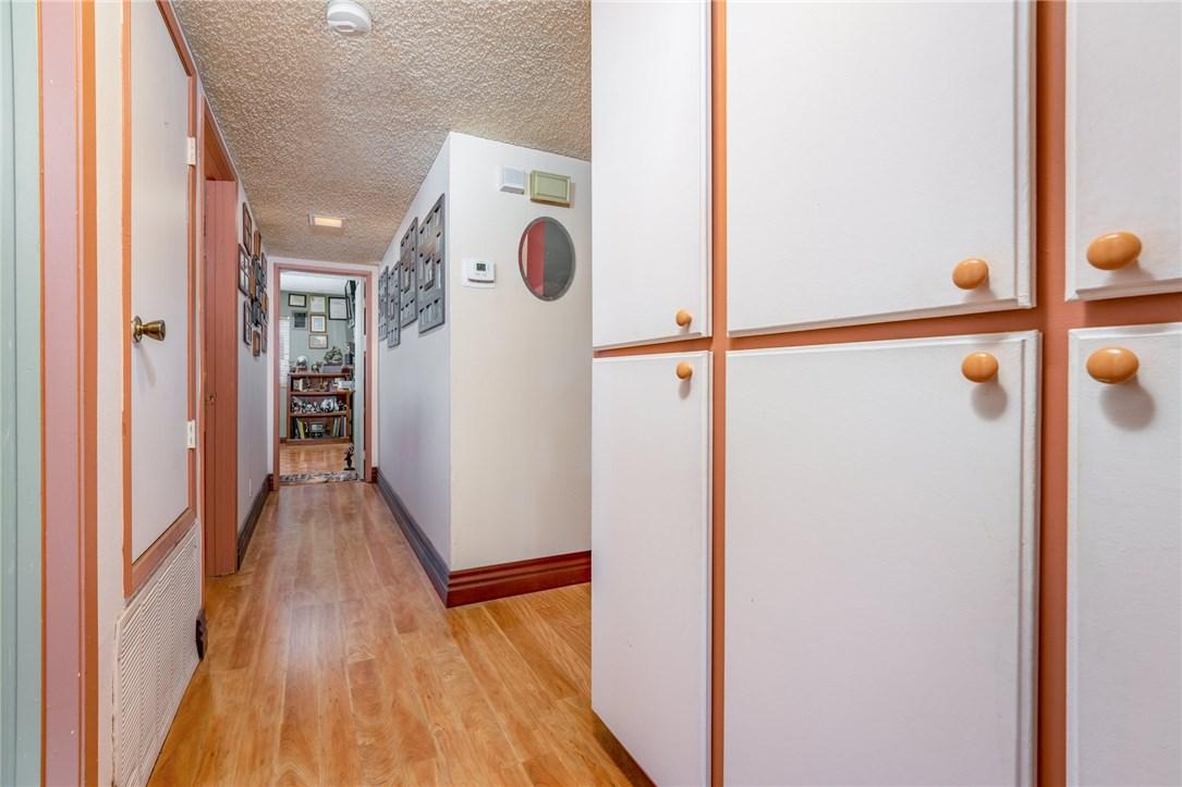 11411 Sunburst St, Lakeview Terrace, CA 91342 Photo 9