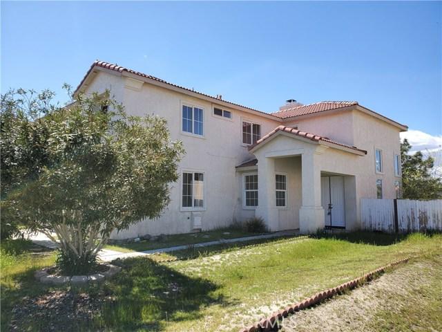 37437 Newbury Place, Palmdale, CA 93552