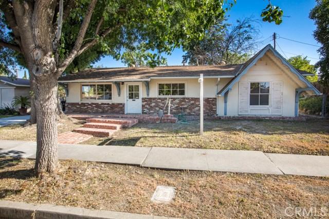 24154 Kittridge Street, West Hills, CA 91307