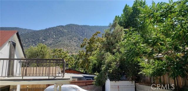 729 Pasadena, Frazier Park, CA 93225 Photo 43