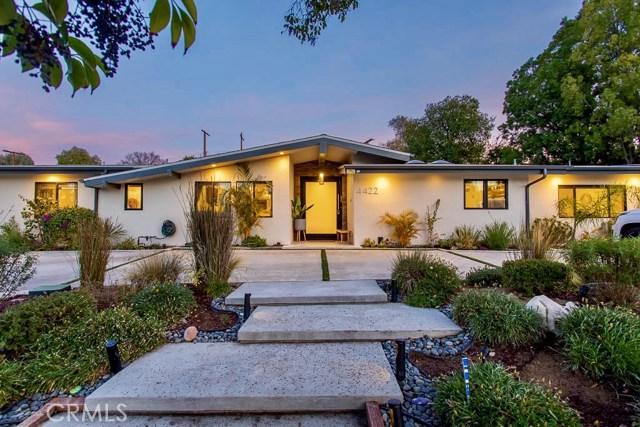 Photo of 4422 Leydon Avenue, Woodland Hills, CA 91364
