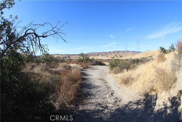 0 Esguerra Road, Saugus, CA 91390