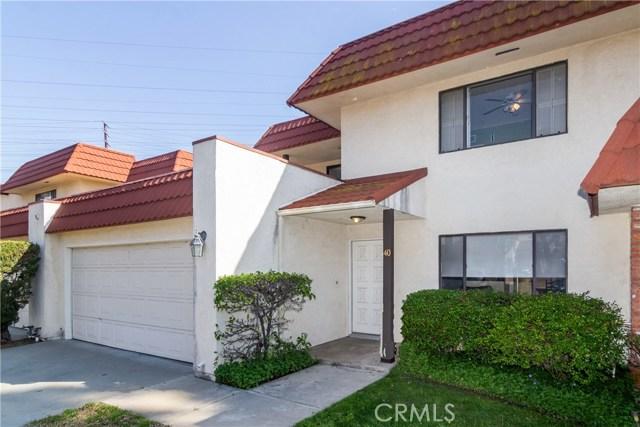 9936 Reseda Boulevard 40, Northridge, CA 91324