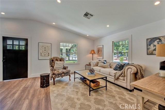 1050 N Hudson Av, Pasadena, CA 91104 Photo 5