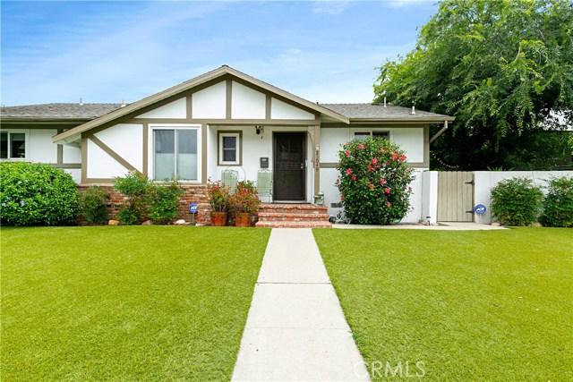 23049 Victory Boulevard, West Hills, CA 91307