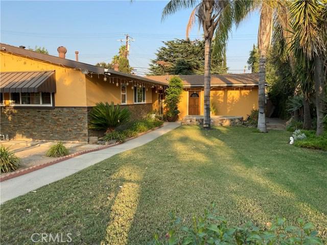 Photo of 11448 Haskell Avenue, Granada Hills, CA 91344