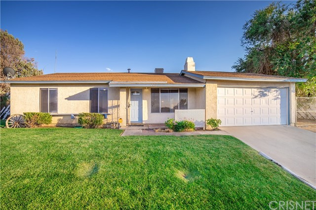 40012 176th Street E, Palmdale, CA 93591