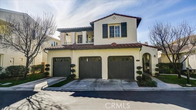 26909 Pinehurst Drive, Valencia, CA 91355