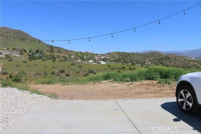 34737 Acton Canyon Rd, Acton, CA 93510 Photo 30