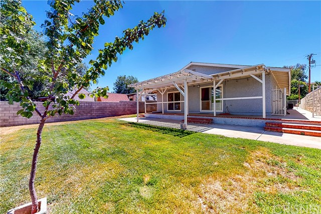 31810 3rd St, Acton, CA 93510 Photo 5