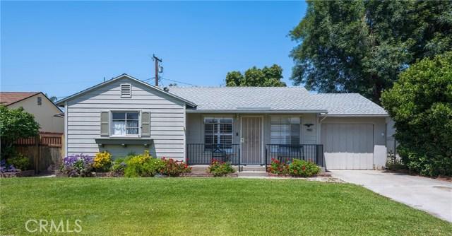 1903 Broadland Avenue, Duarte, CA 91010