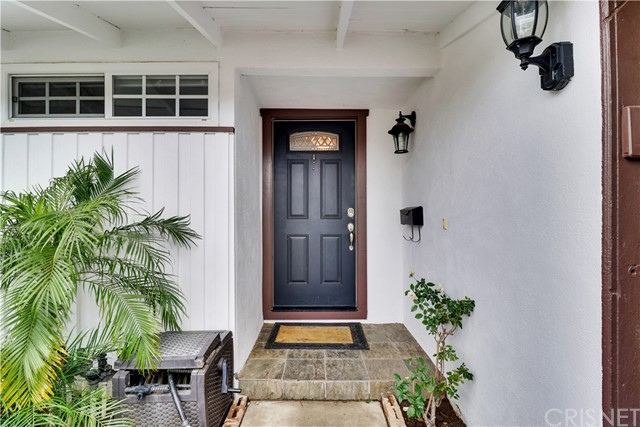 16456 KINGSBURY Street, Granada Hills, CA 91344