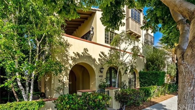 6312 Seawalk Drive, Playa Vista, CA 90094