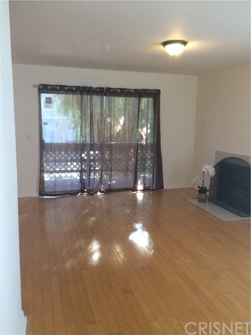 Photo of 9131 Burnet Avenue #12, North Hills, CA 91343