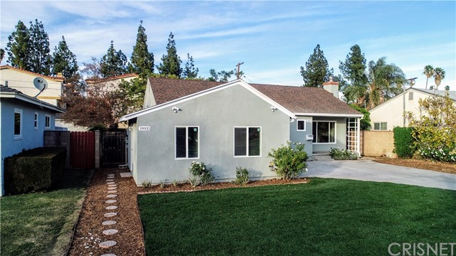 19933 Enadia Way, Winnetka, CA 91306