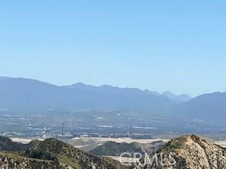 31010 San Martinez Rd, Val Verde, CA 91384 Photo 22