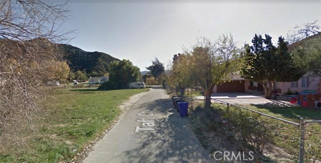 28649 Taft Ct, Val Verde, CA 91384 Photo 7
