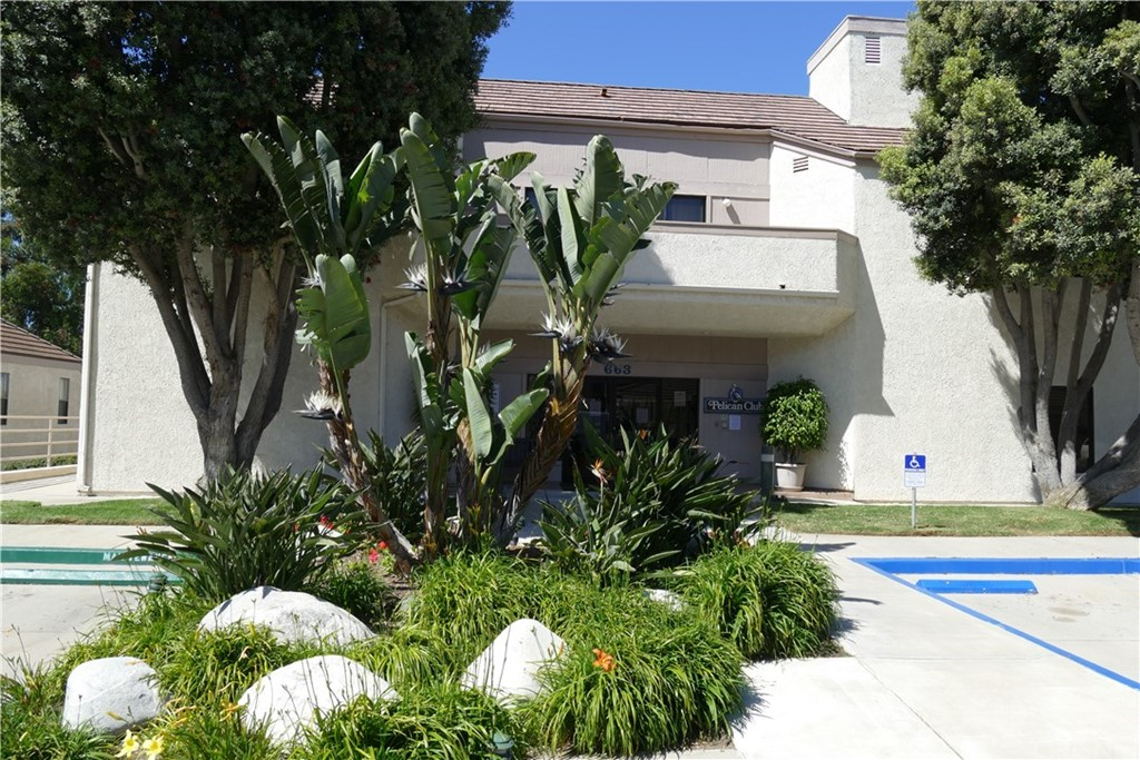 Photo of 715 ISLAND VIEW CIRCLE, Port Hueneme, CA 93041