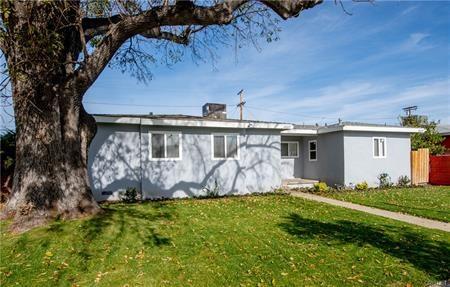 20237 Vanowen Street, Winnetka, CA 91306