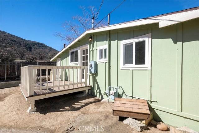 3628 Arroyo Tr, Frazier Park, CA 93225 Photo 25