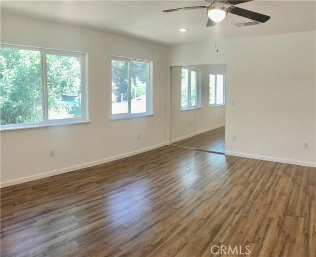941 Walnut, Frazier Park, CA 93225 Photo 7