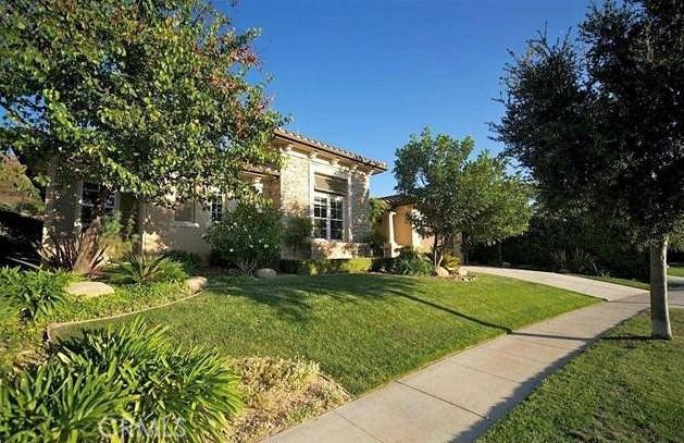 654 N Conejo School Road, Thousand Oaks, CA 91362