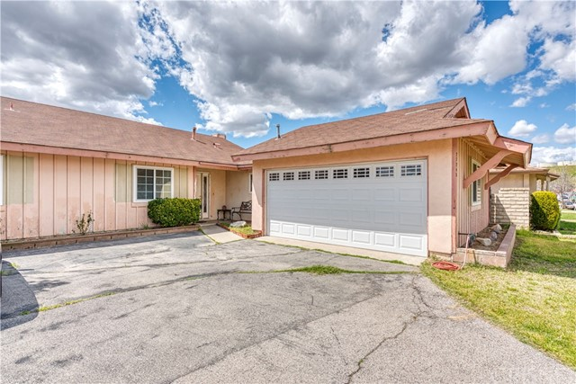 27245 Langside Avenue, Canyon Country, CA 91351