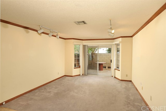 20. 409 S Marguerita Avenue Alhambra, CA 91803