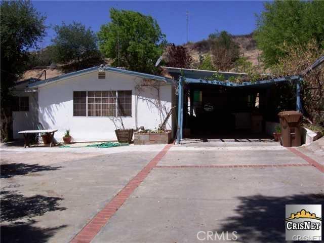 29147 Val Verde Road, Val Verde, CA 91384